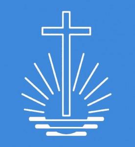 Emblem-1 279-b